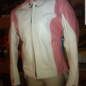 Jackets & Blazers - Motorcycle Jacket New